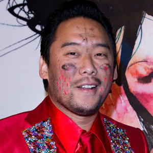 David Choe Wiki, Net Worth | American Street Artist Facts To Know