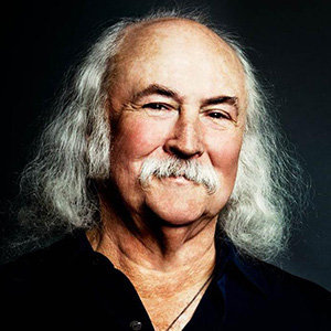 David Crosby Wiki, Wife, Children, Net Worth