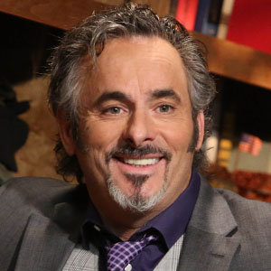 David Feherty Son Dies, Wife, Salary, Net Worth
