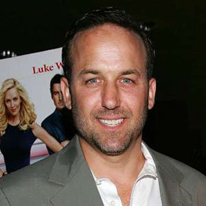David Haffenreffer Wiki, Net Worth, Relationship | Lara Spencer EX Facts