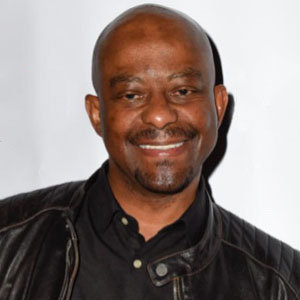 David Joyner Wiki, Wife, Single, Net Worth, Facts
