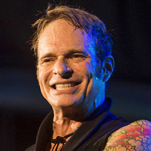 David Lee Roth Wiki, Wife, Gay, Net Worth