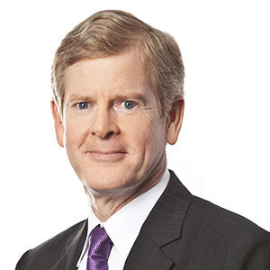 David S. Taylor, CEO of Procter & Gamble Wiki: Net Worth & Family