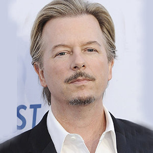 David Spade Wife, Gay, Affairs, Net Worth