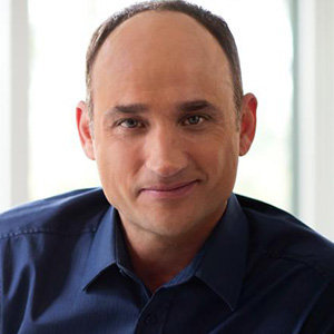 David Visentin Married, Wife, Gay, Height, Net Worth