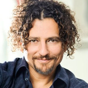 David Wolfe Wiki, Wife, Net Worth