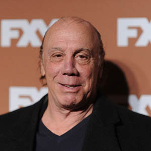 Dayton Callie Married, Wife, Family, Net Worth