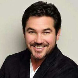 Dean Cain Net Worth, Married, Gay