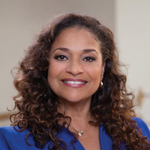 Debbie Allen Net Worth, Husband, Children, Parents, Bio