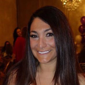 Deena Nicole Cortese Wiki, Net Worth, Husband