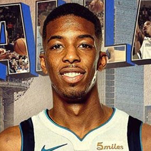 Delon Wright Bio, Age, Girlfriend, Parents