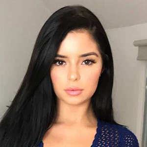Demi Rose Wiki, Boyfriend, Family, Net Worth