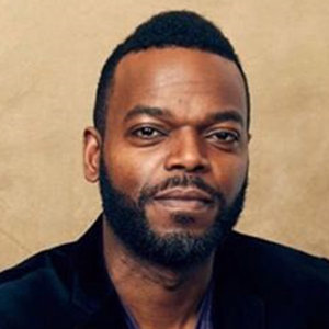 Demore Barnes Married, Girlfriend, Family, Net Worth