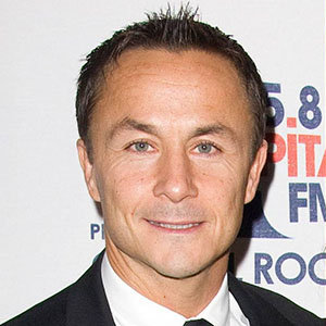 Dennis Wise Wiki, Wife, Family, Net Worth, Now