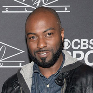 Desus Nice Net Worth, Wife, Gay