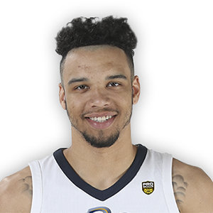 Dillon Brooks Parents, Dating, College, Tattoo