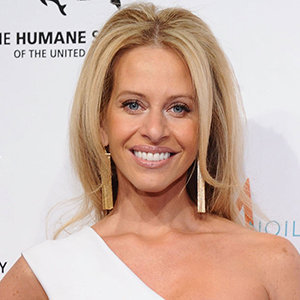 Dina Manzo Wedding, Daughter, Net Worth