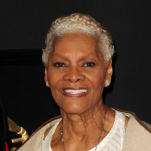 Dionne Warwick Net Worth, Husband, Children, Sister