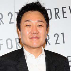 Do Won Chang Wife, Net Worth, Religion, Education