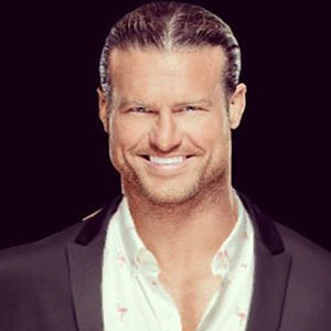 Dolph Ziggler Wiki, Wife, Girlfriend, Net Worth