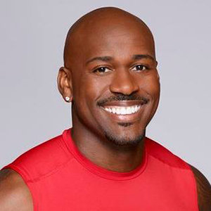 Dolvett Quince Wiki, Wife, Gay, Net Worth