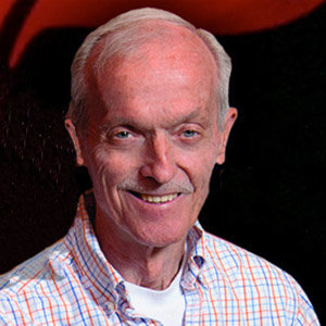 Don Bluth Wiki: Wife, Family, Net Worth, Movies