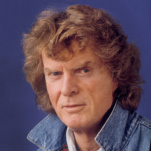 What is Don Imus Doing Now? His Health, Wife, Net Worth on Details