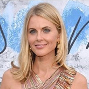Donna Air Boyfriend, Daughter, Parents, Net Worth