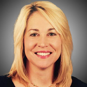 Doris Burke Married, Husband, Boyfriend, Salary, Net Worth