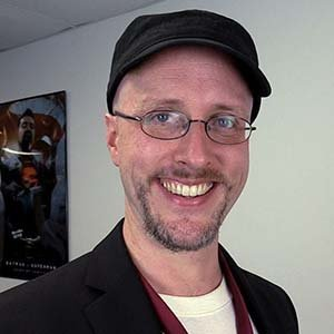 Doug Walker Married Status Now, Net Worth & Family Insight