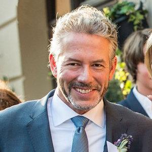 Douglas Nunes Wiki, Age, Net Worth   Joanna Krupa's Husband Facts