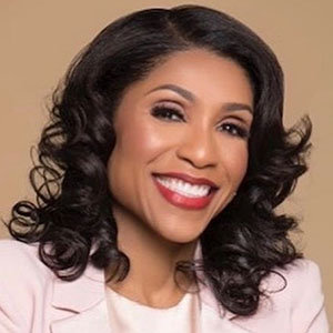 Who Is Dr. Jackie Walters Husband? Her Married Life Insight