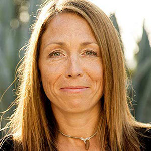 Dr. Michelle Oakley Wiki, Age, Family, Net Worth