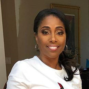 Dr. Simone Whitmore Bio: From Married Life, Divorce, Father To Net Worth