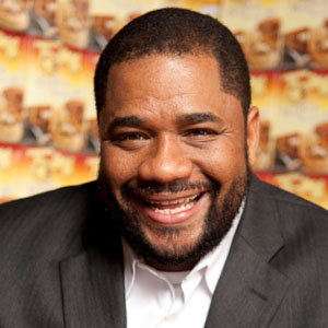 Dr. Umar Johnson Wiki: Age, Wife, Net Worth, Education, Facts