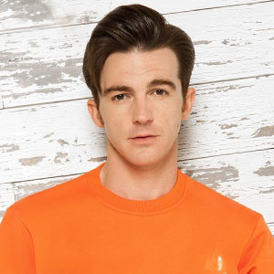 Drake Bell Net Worth, Wedding, Wife, Height