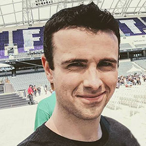 DrLupo Wiki, Age, Real Name, Wife, Net Worth
