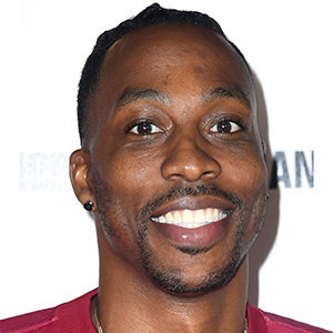 Dwight Howard Wiki, Gay, Net Worth, Parents