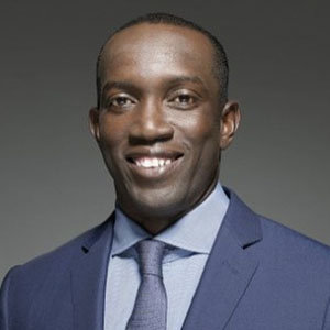 Dwight Yorke Wife, Family, Children, Net Worth, Age