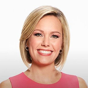 Dylan Dreyer Salary, Net Worth, Wedding, Husband