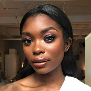 Ebonee Noel Bio, Age, Married, Family