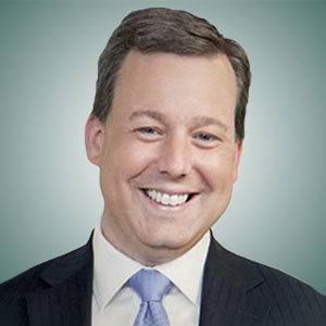 Ed Henry Wife, Affair, Salary, Net Worth