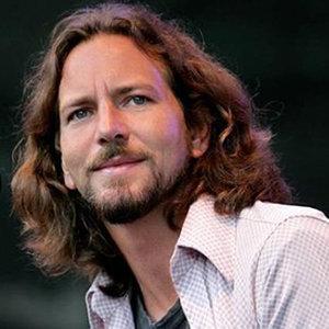 Eddie Vedder Wiki, Wife, Children, Net Worth, Height