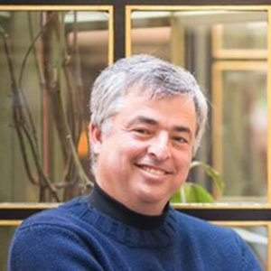 Eddy Cue Wife, Children, Net Worth, Education