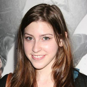Eden Sher Married, Dating, Gay, Net Worth