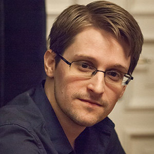 Edward Snowden Wiki, Girlfriend, Wife, Net Worth