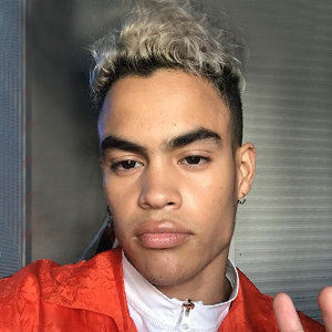 Is Edwin Honoret Gay? Or Dating Girlfriend Now? Find It Out
