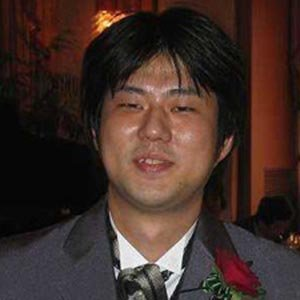 Eiichiro Oda Wife, Net Worth, Wiki, Facts