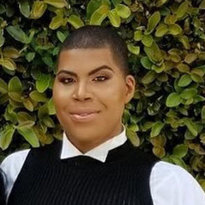 EJ Johnson Wiki, Net Worth, Boyfriend, Family