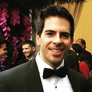 Eli Roth Wife, Divorce, Affair, Net Worth